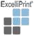 ExcelliPrint