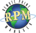 RPM Remote Print Manager