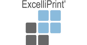 ExcelliPrint®