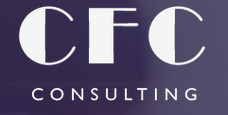 CFC Consulting