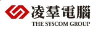 Syscom Computer Engineering Co